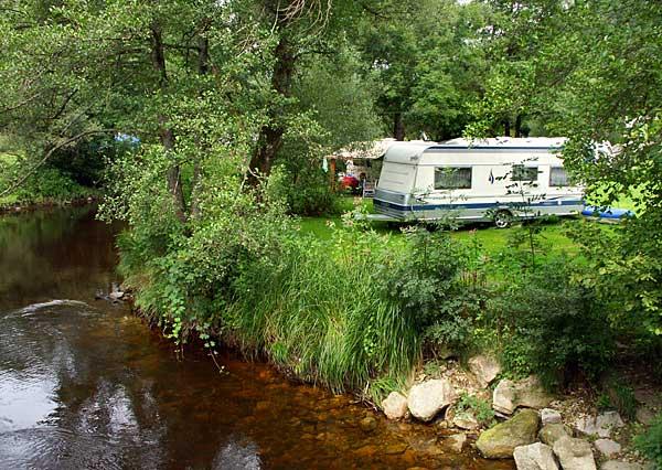 camping im bayerischen wald ein paradies f r naturfreunde. Black Bedroom Furniture Sets. Home Design Ideas